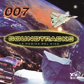 007 Soundtracks La Musica Del Cine