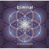 Bliminal