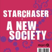 A New Society