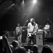 BUILT TO SPILL - THE WEATHER LYRICS - SongLyrics.com