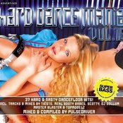 Hard Dance Mania, Volume 16