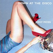 Down At The Disco