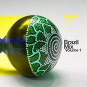 DJ Bungle - Brazil Mix