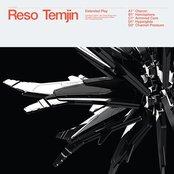 Reso - Temjin EP (CIV011)
