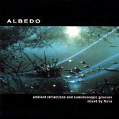 Albedo
