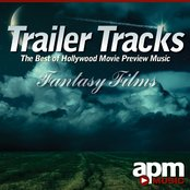 Trailer Tracks - Best Of Hollywood Movie Preview Music - Fantasy Films