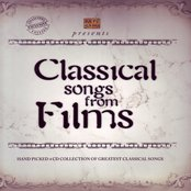 Classical Songs from Films
