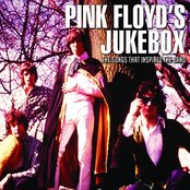 Pink Floyd's Jukebox