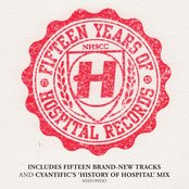 Fifteen Years of Hospital Records