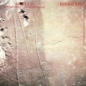 Apollo (Atmospheres & Soundtracks)