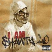 I am Shawty Lo