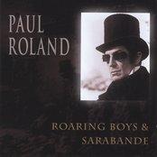 Roaring Boys & Sarabande (Reissue)