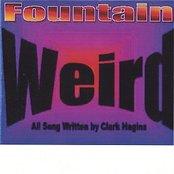 Fountain Weird
