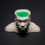 Cover artwork for Again & Again