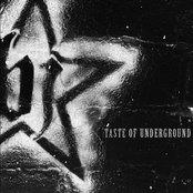Taste Of Underground
