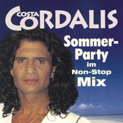 Sommer Party - Im Non-Stop Mix
