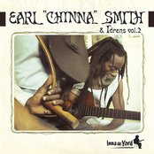 Earl Chinna Smith And Idrens Vol 2