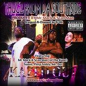 Kazed Out: 2000mazdestruction (Dragged-N-Chopped)