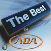 The Best of ADA Band