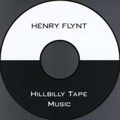 Hillbilly Tape Music