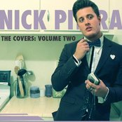 The Covers: Volume Two