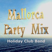 Mallorca Party Mix