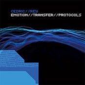 Emotion Transfer Protocol(s)