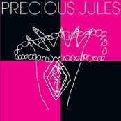 Precious Jules
