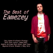 The Best of Eamezey