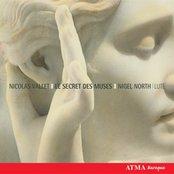 Vallet: Secret Des Muses (Le) (Excerpts)