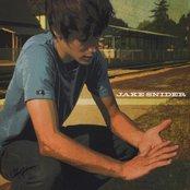 Jake Snider