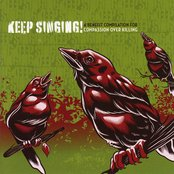 Keep Singing! A Benefit For Compassion Over Killing