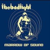 Marrow of Sound