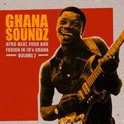 Ghana Soundz v.2