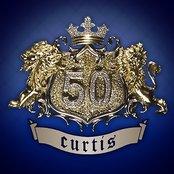 B.C.: Before Curtis