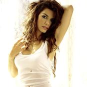 Shania Twain - Honey, I'm Home Songtext und Lyrics auf Songtexte.com