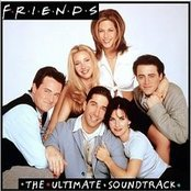 Friends Ultimate Soundtrack (disc 2)