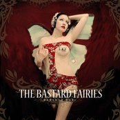The Bastard Fairies - Memento Mori