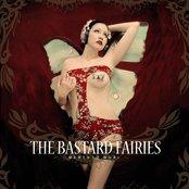 The Bastard Fairies - Memento Mori