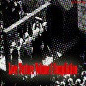 Love Torture Volume 1 Compilation
