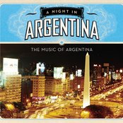 A Night In Argentina