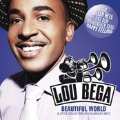 Beautiful World (A Little Collection Of Lou Bega's Best)