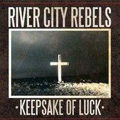 Keepsake of Luck