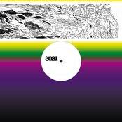 Hear Me (Zomby Mix) / Seventy Four (Redshape Mix)