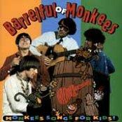 Barrelful of Monkees