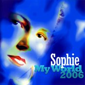 My World 2006 (Album)