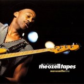 The Ozell Tapes: The Official Bootleg (disc 1)