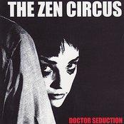 Doctor Seduction