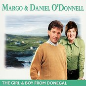 The Boy & Girl From Donegal