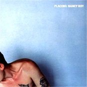 Nancy Boy (disc 1)